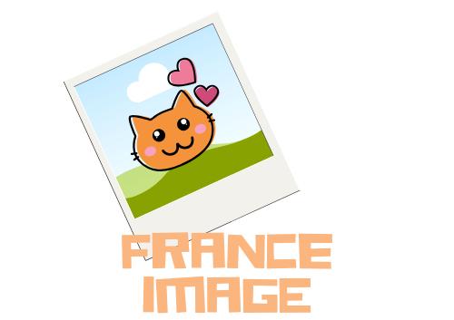 France images